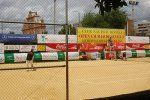 Foto Club Náutico Sevilla 3