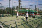Foto Club de Tenis Elche 4