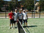 Foto Club Tennis Campdevànol 2