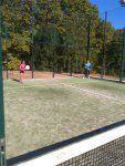Foto Club Tennis Arbúcies 1