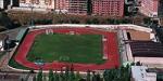 Foto Ciudad Deportiva Municipal de Zamora 4