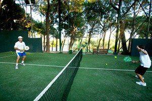 Foto Club de Golf La Moraleja