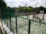 Foto Club Tennis Plana d'en Berga 1