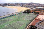 Real Club de Tenis de San Sebastian