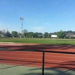 Foto Polideportivo Municipal La Granadilla