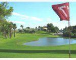 Foto Club de Golf Costa Dorada Tarragona 1