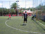 Foto Club de Tennis El Forn 4