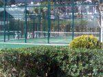 Foto Club de Tennis Premià de Dalt 1