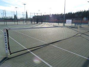Foto Torremirona Sport & Spa