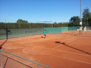 Foto Club de Tenis Vila-Real