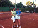 Club de Tennis Cabrils