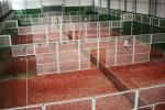 Padel Indoor Paiporta - RedPadel