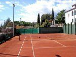Club Tennis Mont-Cabrer