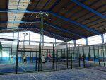 Foto School Padel Center Pontevedra 1