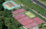 Club Tenis Txingudy