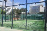 Foto Real Club Recreativo de Tenis de Huelva 4