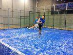 Foto Aqua Sport Clubs & Spa 1