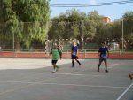 Foto Club Esportiu Sant Miquel 2