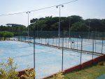 Foto Vila Village Padel Tennis 2