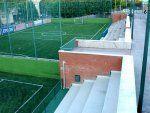 Foto Instalaciones deportivas Valldaura Sport 1