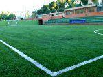 Foto Instalaciones deportivas Valldaura Sport 2