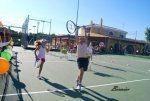 Foto Escuela de tenis Bernier 2