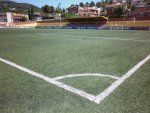 Foto Complex Esportiu Municipal Vallirana 1