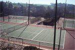 Club de Tennis Els Gorchs