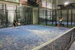Foto Padel Tie Break 1