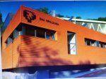 Instalaciones Deportivas Universidad del País Vasco