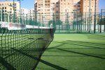 Foto Pistas Deportivas PortaCeli 3
