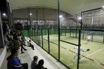 Foto Sato Sport Aljarafe 1