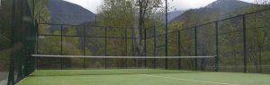 Foto Club de Tennis Planoles