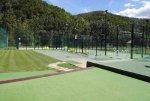 Foto Solana Complex Esportiu 0