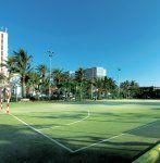 Padel Pitius Sport Center