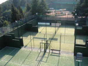 Foto Vall Parc Esports