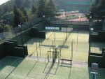Vall Parc Esports