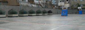 Foto Centre Esportiu Municipal Claror