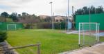 Foto Centre Esportiu Club Tennis La Bisbal 4