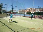 Racket Club Fuengirola