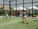 Foto Racket Club Fuengirola 2