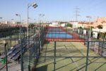 Foto Racket Club Fuengirola 3