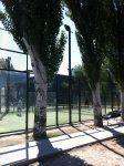 Foto Club de Tenis Coslada 3