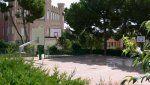 Foto Instalaciones deportivas IDS Sagrat Cor Sarrià 3
