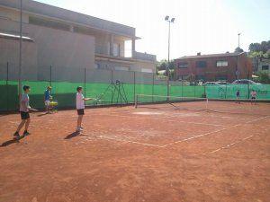 Foto Club Tenis Banyoles