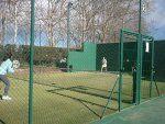 Foto Club Tenis Banyoles 2