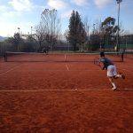 Foto Set Ball Tennis 1