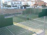 Foto Club De Tenis Y Padel La Capellania 2