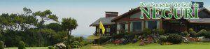 Foto Real Sociedad de Golf de Neguri