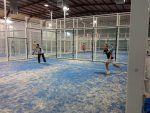 Foto Club Padel Indoor Molina de Segura - PadelZone 4